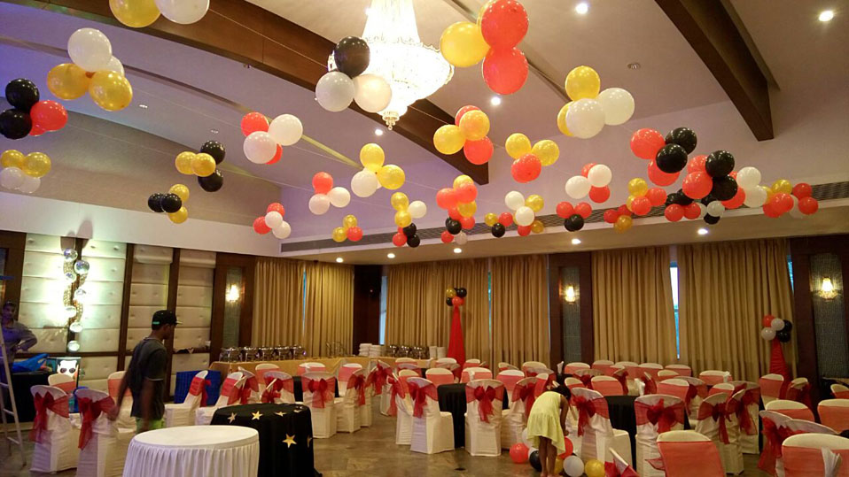 sneh banquet hall