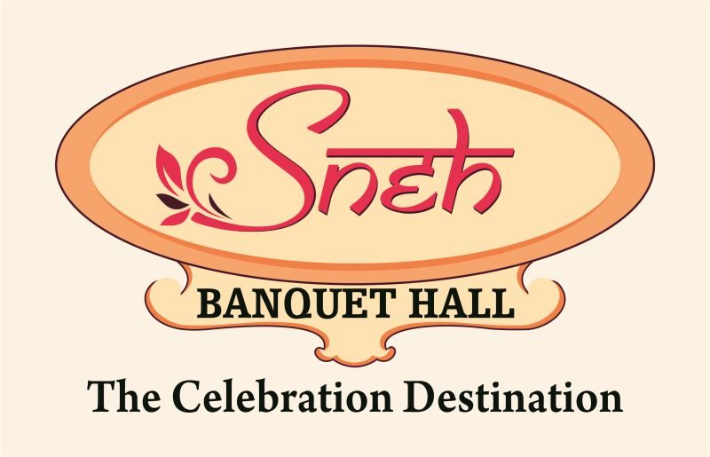 sneh banquet hall inauguration